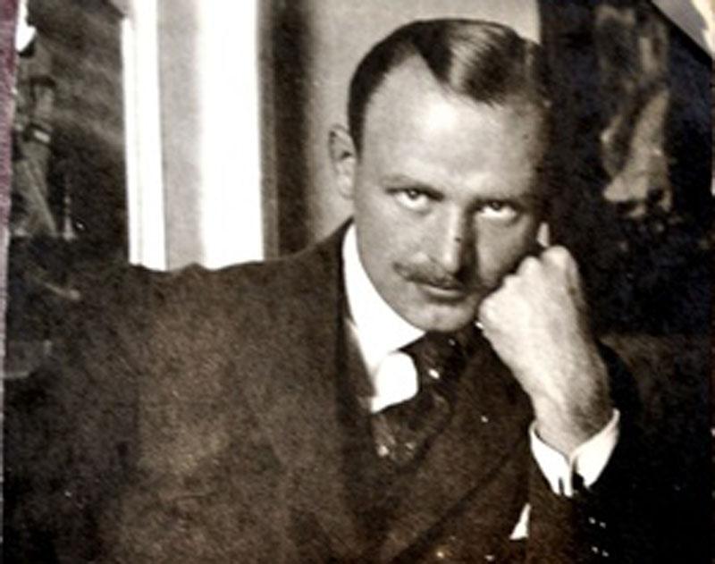 Ivan Kulec