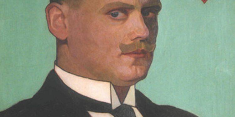 Ivan Kulec a jeho tvorba - tajomná a nepoznaná - ako jeho život