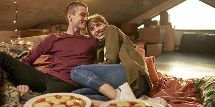 Vytvorte ideálny pár! Špecialisti na pizzu a víno radia ako na to