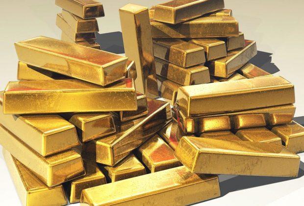Ako skladovať zlato, vyplatí sa dôverovať bankám, alebo si radšej zakúpiť domáci trezor