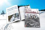 Jedinečný časopis Krásy Slovenska, ktorý je tu presne 100 rokov, turistika