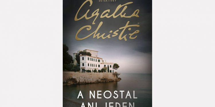A neostal ani jeden – vraždiaca riekanka v podaní Agathy Christie