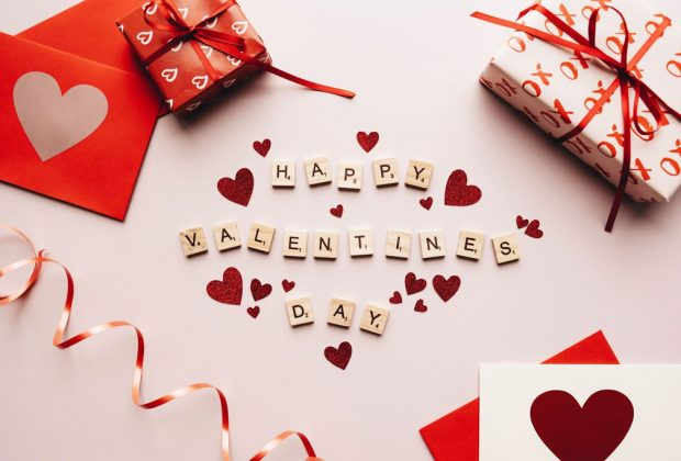 Inšpiratívne valentínske darčeky pre dámu, vaša polovička si ich zamiluje
