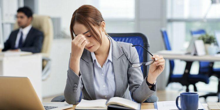 Jarná únava, vieme ako s ňou ako zatočiť – 4 účinné tipy