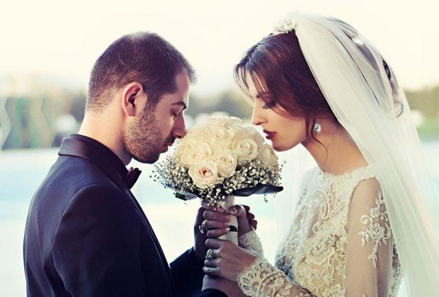Na minútku do múzea – Národný týždeň manželstva 2021