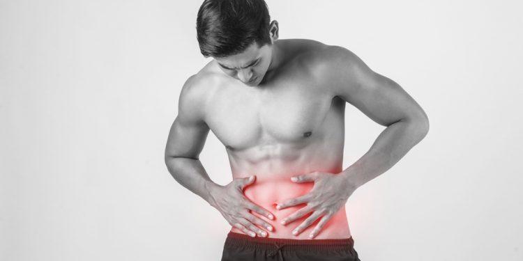 Odhaľte najčastejšie mýty v knihe Zdravé črevo a trávenie