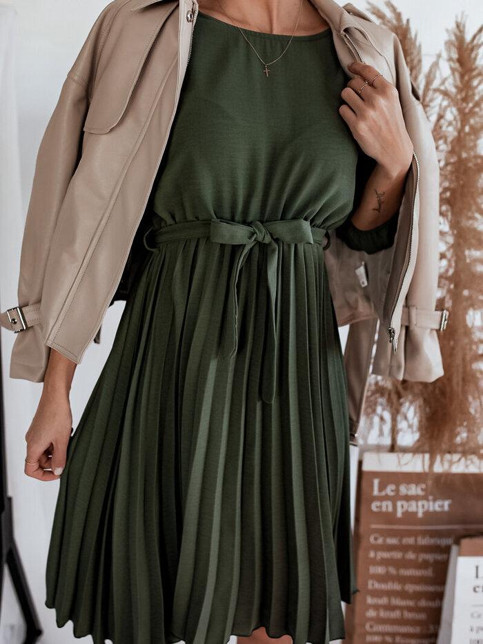 elegantne a šik - šaty, moda erika fashion, oblecenie
