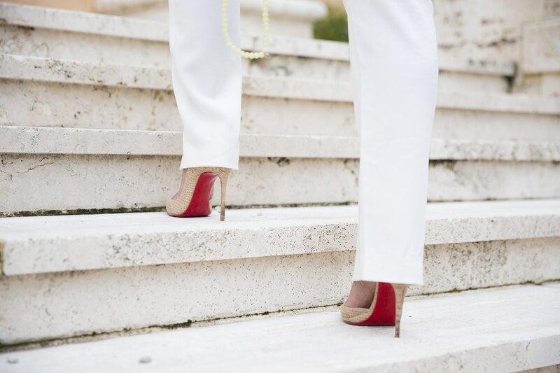 elegantne a šik - topánky, erika fashion, obuv