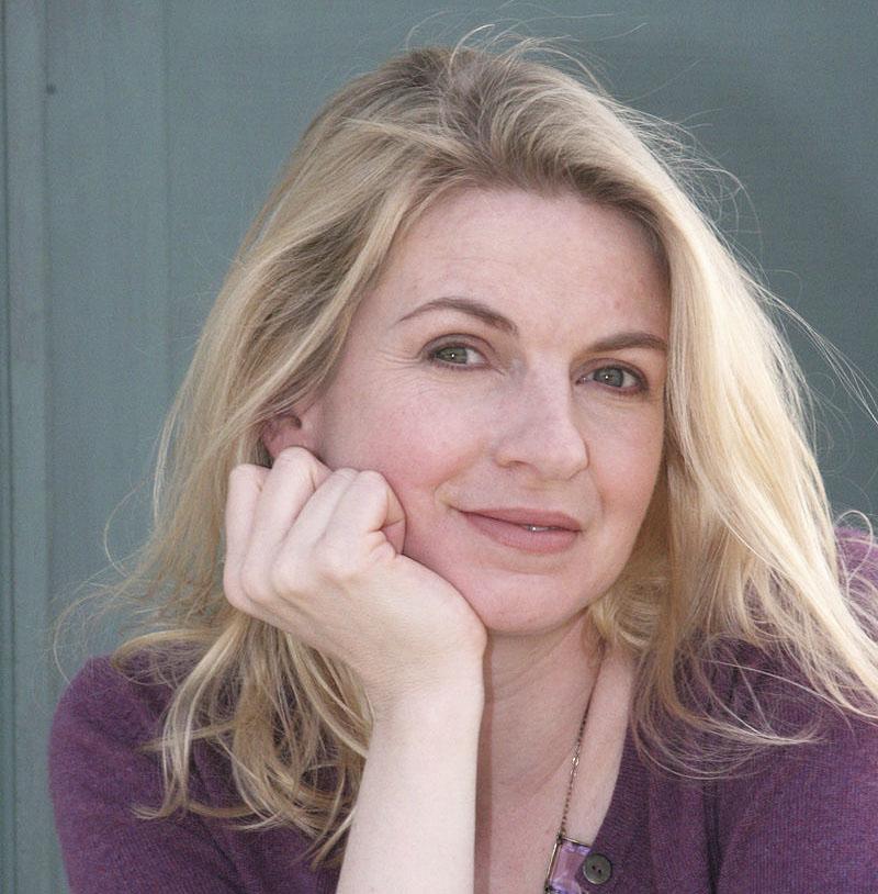 Jennifer Donnelly, príbeh Popolušky naopak, kniha Nevlastná sestra