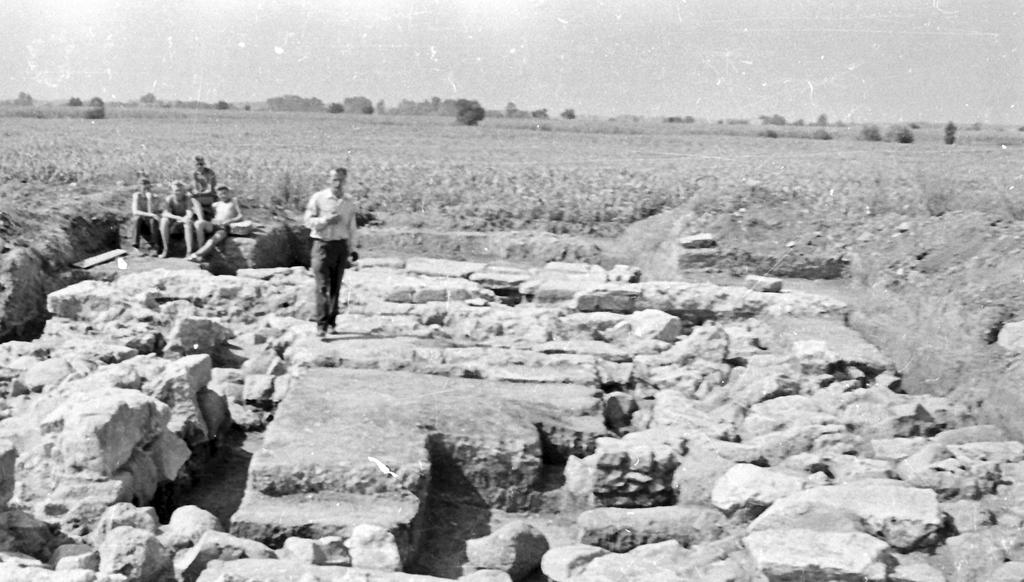 Mesto Levice si pripomína 865. výročie od prvej písomnej zmienky