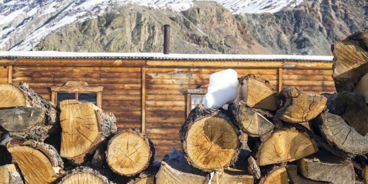 Prečo je drevo už tisícky rokov najobľúbenejším stavebným materiálom, drevene pristresky, altanky