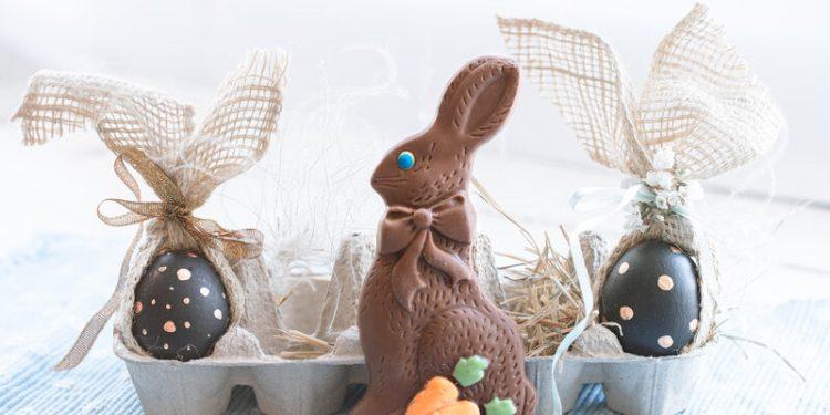 Tradičné recepty na Veľkú noc: tieto pochúťky určite nebudú chýbať ani na vašom sviatočnom stole