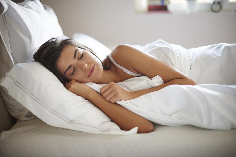5 jednoduchých rád, vďaka ktorým dosiahnete kvalitný spánok a vyspíte sa konečne doružova, stanovte si režim a dodržujte ho