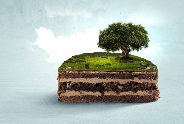 Charta udržateľnosti - Dr. Oetker stanovuje nové a ambiciózne ciele v oblasti udržateľnosti potravín