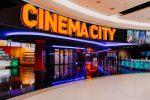 A je to tu... Svet filmových dobrodružstiev je späť. Multiplexy Cinema City sa otvárajú!