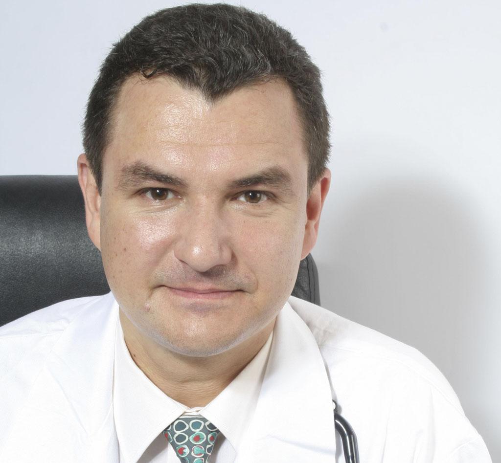 Vysoký cholesterol a mylné informácie o ňom môžu ohrozovať naše zdravie, MUDr Ivan Majercak