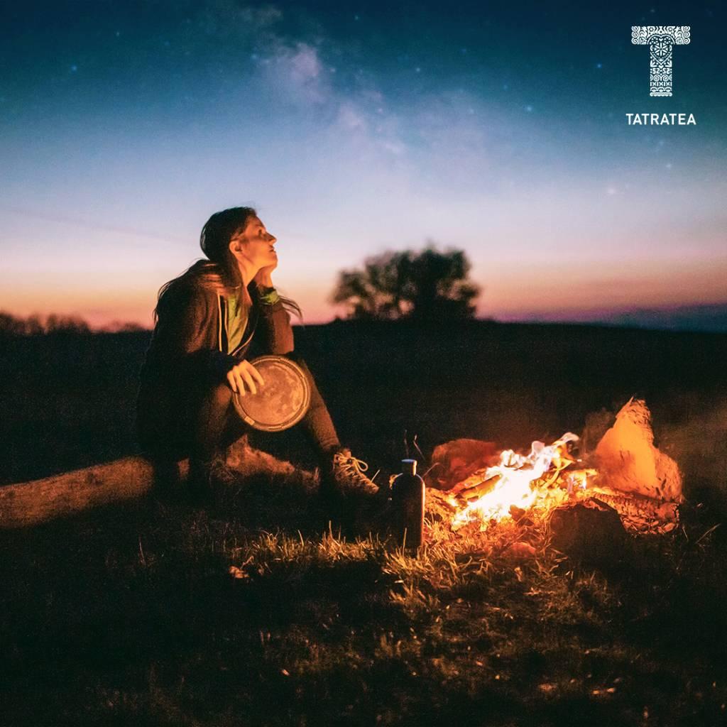 TatraTea hviezdy