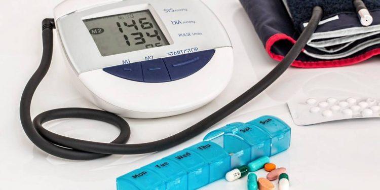 Vysoký cholesterol a mylné informácie o ňom môžu ohrozovať naše zdravie