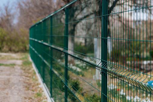 ploty pletivá oplotenie pozinkované pletivá
