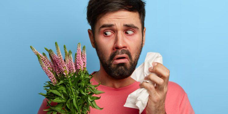5 trikov, ktoré by mal poznať každý alergik: takto si pomôžete v boji s alergiou