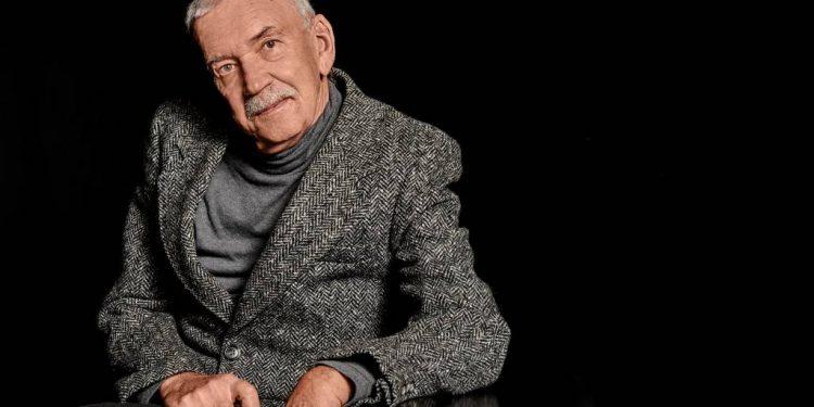 Dušan Kaprálik