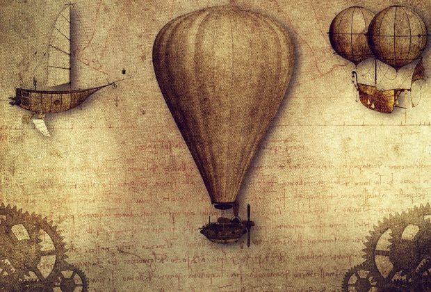 Leonardo Da Vinci, dvojvýtava v Tatranskej galérii
