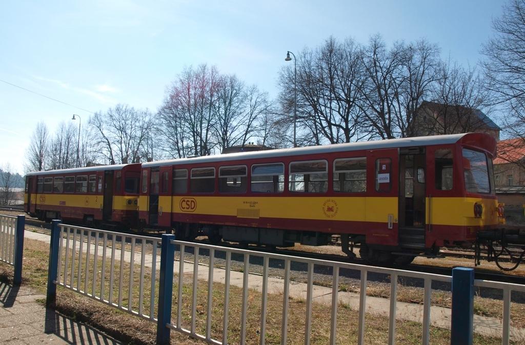 Detská železnica Košice, kultúra, informácie o Slovenku, doprava, relax, cyklo, histŕia, pamiatky