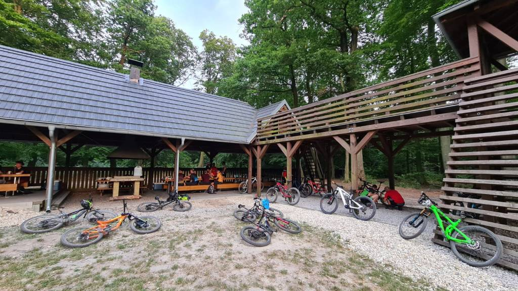 cykloturistika Košice , informácie o Slovensku, ubytovanie, služby, zážitky, kultúra, pamiatky,