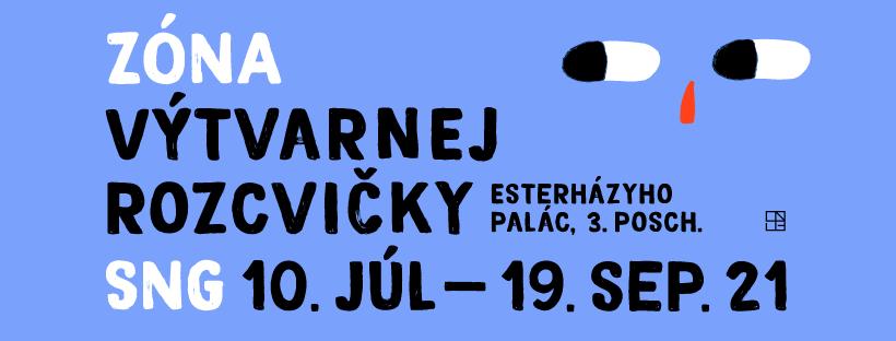 zóna výtvarnej rozcvičky, informácie o Slovenku, kultúra, história, pamiatky, kreatíva, cestovanie