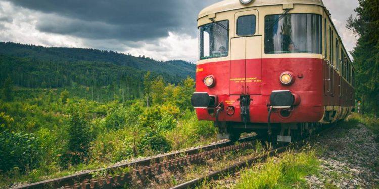 cestovanie za zážitkami po BBSK