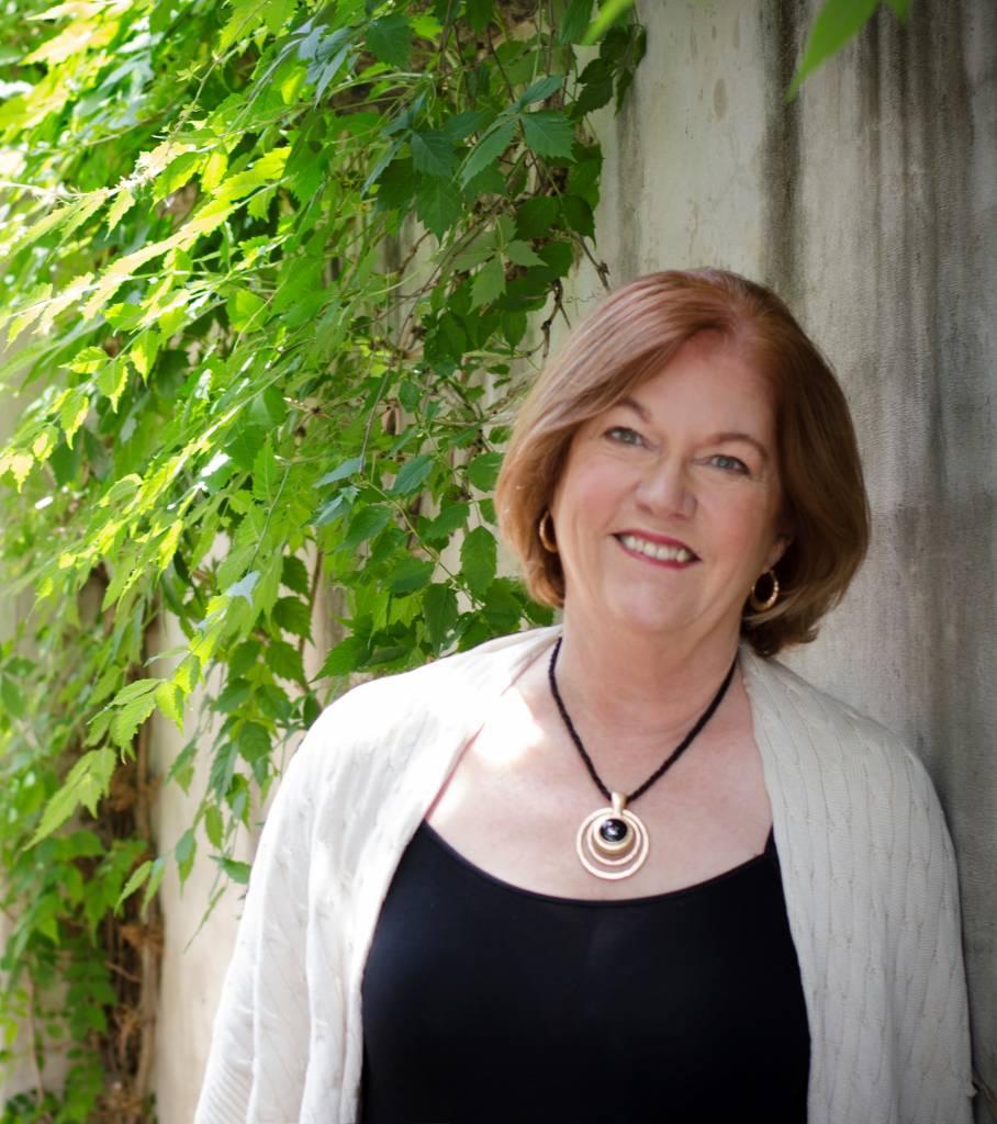 Patricia Falvey - Sestry z Titanicu, kultúra, knihy, lexikon