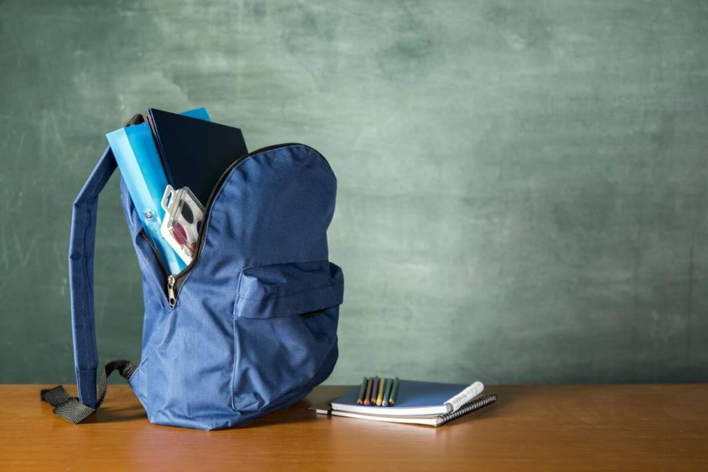 Škola volá, lexikon, zdravý životný štýl, školstvo