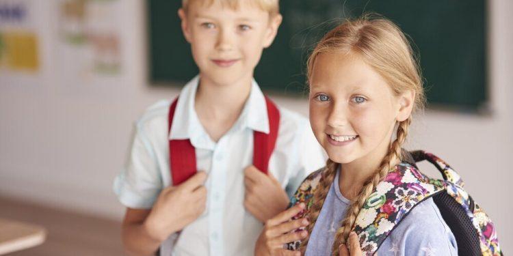 Škola volá, zdravý životný štýl, školstvo, lexikon