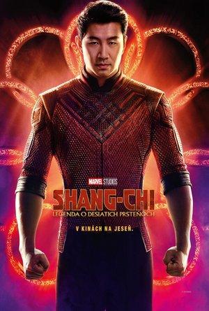 Shang-Chi Cinema City, kultúra, lexikon,