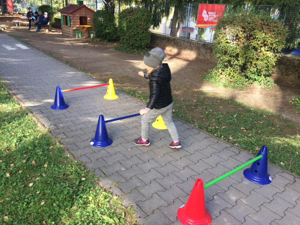 Európsky týždeň športu, Banská Bystrica , lexikon, zdravý životný štýl
