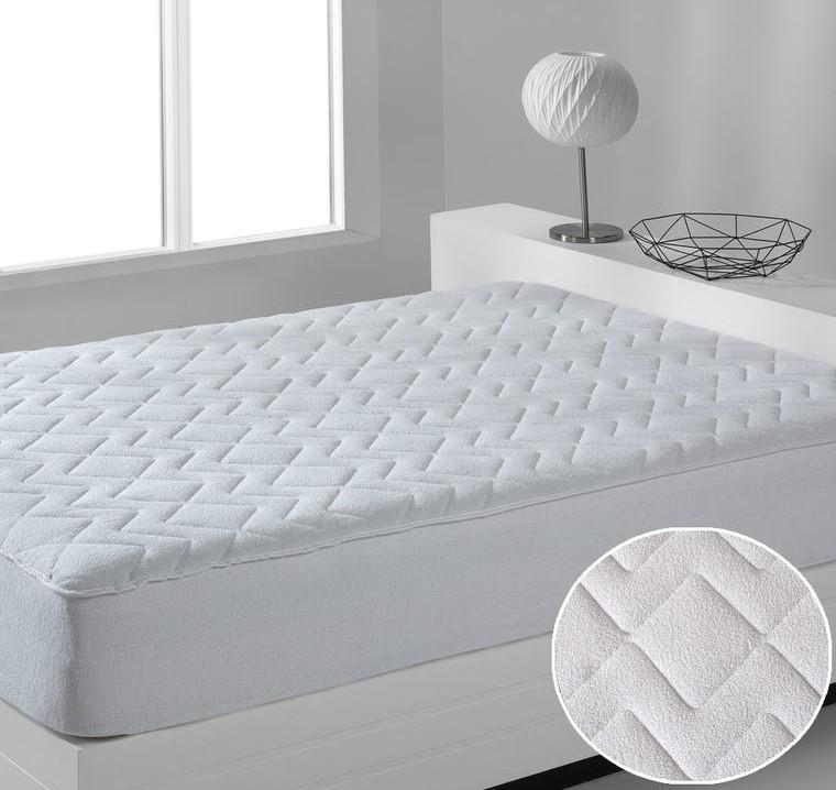 Zdravý a dobrý spánok, matrace, obliečky, zdravý životný štýl, lexikon