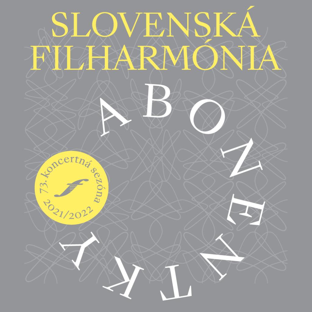 Slovenská filharmónia 73. sezóna, kultúra, lexikon, umenie