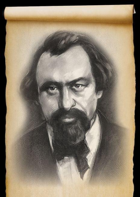 M. M. Hodža, 210. výročie narodenia, Múzeum Janka Kráľa, lexikon, umenie